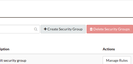 ../_images/create-security-group1.png